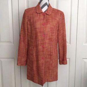 Jackets & Blazers - 🌺🍁Spring/Fall coat